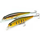Воблер DUO Realis Jerkbait 100 SP