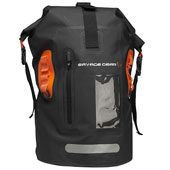Рюкзак Savage Gear WP Rollup Rucksack 40 л