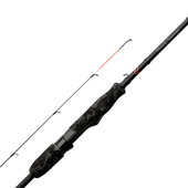 Спиннинг Savage Gear Black Savage Dropshot 7'8'', 233 см, 5-18 гр