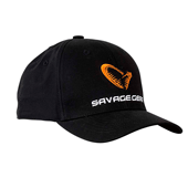 Кепка Savage Gear FlexFit