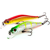 Воблер ZipBaits Orbit 80 SP-SR