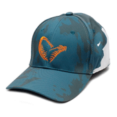 Кепка Savage Gear Saltwater Cap