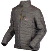 Куртка Savage Gear Simply Savage Lite Jacket