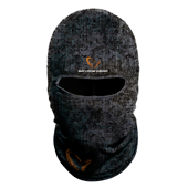 Балаклава Savage Gear Urban