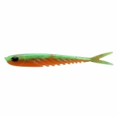 Силиконовая приманка Berkley PowerBait Ripple Minnow, 150 мм