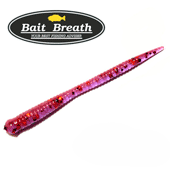 "Силиконовая приманка Bait Breath Needle 2.5"" (64 мм)"
