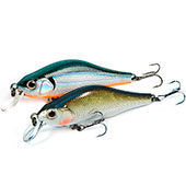 Воблер ZipBaits Khamsin 70 SP SR