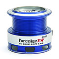 Каталог Шпули Stinger ForceAge XW