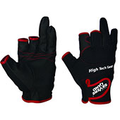 Перчатки SevereLand Expert Stretch Gloves