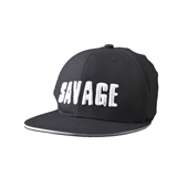 Кепка Savage Gear Freshwater Flat Bill Cap