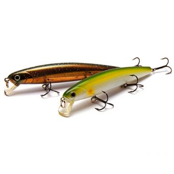 Воблер Lucky Craft Flash Minnow 110 SP